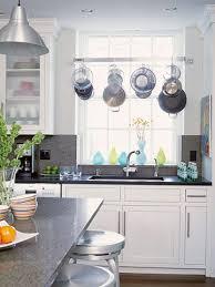 kitchen pan storage ideas 15 creative ideas to organize pots and pans storage on your kitchen