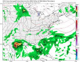 Texas Weather Map Hurricane Harvey Flooding Texas Weather Ny Nj Calm Weather