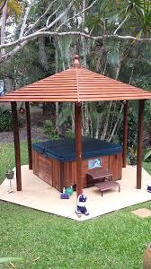 Backyard Cabana Ideas Brilliant Ideas Of Backyard Cabanas Gazebos About Backyard Cabana