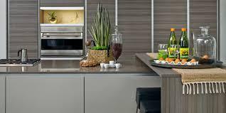 kitchens atlanta