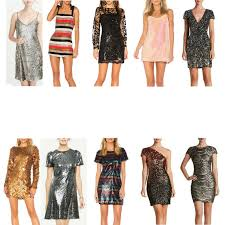 glitter dresses for new years new year s archives for the of glitter