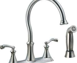 kitchen faucet at home depot kitchen sink faucet home depot miraculous kitchen plans brilliant
