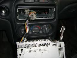 How Much To Install An Aux Port In Car How To Add A Cheap Aux Input To Pioneer P Series Stereos Robert