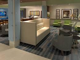 holiday inn express u0026 suites houston nw cypress hotel by ihg