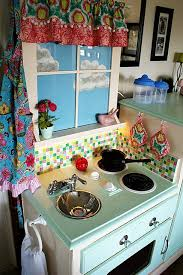 diy play kitchen ideas 37 best diy play kitchen ideas images on play kitchens