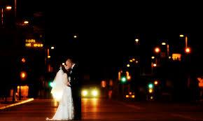 Wedding Venues In Tucson Az Wedding Venue Event Venue Kingan Gardens Tucson Az
