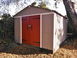 shed makeovers shed makeovers 5 easy budget friendly transformations bob vila