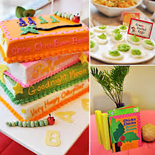 baby shower book theme clever children s book theme baby shower shower cakes book