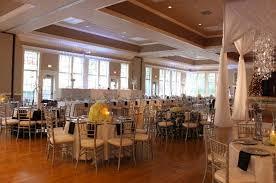 wedding venues ta fl puff n stuff venues ta wedding venues puff n stuff catering