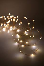 Halloween Fairy Lights by Best 25 Led Party Lights Ideas On Pinterest House Party Game