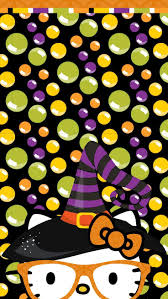 Halloween Kitty by 206 Best Halloween Wallpaper Images On Pinterest Halloween