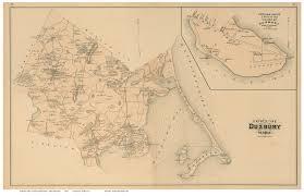 Map Of Northampton Ma Map Of Northampton Ma Lompoc Ca Map Map Nj