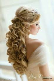 must have hair do for 2015 18 wedding hairstyles you must have bridal hairstyle curly and