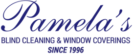Blind Cleaning Toronto Blinds