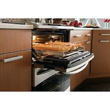 Scratch And Dent Kitchen Cabinets Kitchen Modern Home With Awesome Hans Appliances Ideas U2014 Eakeenan Com
