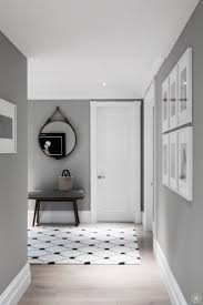 grey living room sets ideas gray walls living room photo dark blue grey walls living