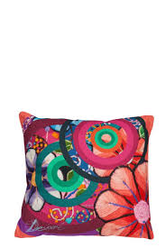desigual home decor 208 best desigual images on pinterest catwalks frida kahlo and