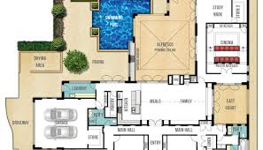 home design alternatives best of home design alternatives house plans design home design