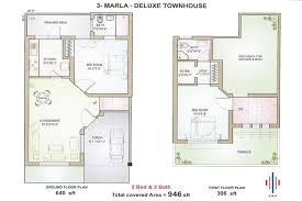 modern house design plans architecture narrow house plans modern architecture design of