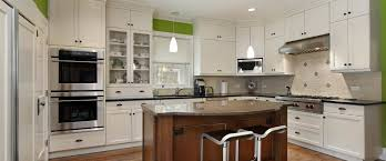 kitchen cabinets kamloops reface it cabinet refacing inc cabinet refacing kamloops home