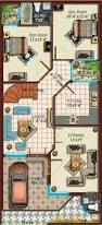 Pakistan House Designs Floor Plans 18 Best House Plan Images On Pinterest Floor Plans 3d House