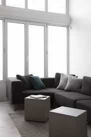 acheter canapé lit acheter canapé lit und galerie tableau en ligne pour salon de jardin