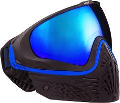 goggles shopnvp com