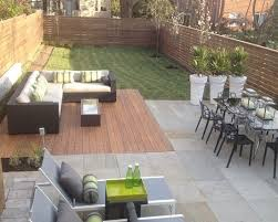 Yard Patio Ideas Home Design by 34 Best Rowhouse Garden Images On Pinterest Garden Art Gardens