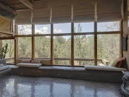 David Wright House 960 1 2 Camino Santander Santa Fe Nm 87501 Mls 201303892