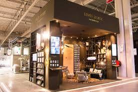 Is Home Design And Decor Shopping Legit Maison Et Objet Paris September Edition In Review