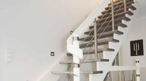 treppen und gel nder erstaunlich haus treppen aussen metalltreppen gelnder fr auen