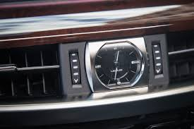 lexus lx 570 hydraulic review 2017 lexus lx 570 canadian auto review