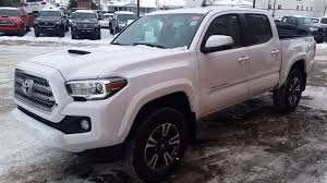 toyota tacoma manual transmission review 2017 toyota tacoma cab trd with manual transmission reivew