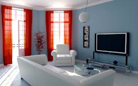 marvelous tv room decorating ideas pictures inspirations family