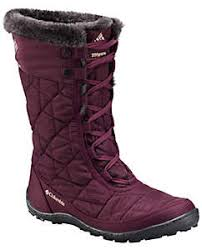 columbia womens boots canada minx collection insulated winter boots columbia sportswear