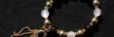fashion necklace making images Beads making a profitable home business that guarantees steady income jpg