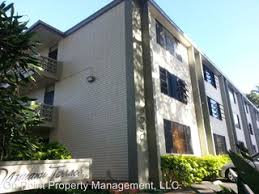2 bedroom apartments for rent in honolulu 2050 nuuanu ave 210 honolulu hi 96817 2 bedroom apartment for