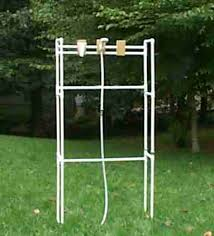 dyi how to build an rv outdoor shower stall c that site