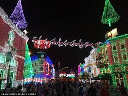 branson christmas lights 2017 super ideas silver dollar city christmas lights branson at in 2017