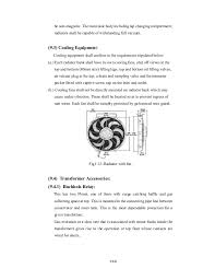 220v gss working modelfinal report