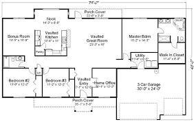 floorplans for homes floor plans homes of centralia washington