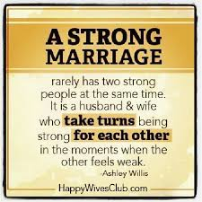 wedding quotes about time inspiration how to a happy marriage
