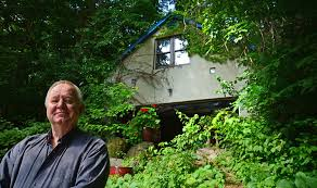 carriage houses could be on their way back in minneapolis