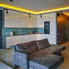 Indirect Lighting Ceiling 20 Catchy Indirect Lighting Ideas For All Rooms
