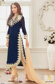 designer dress u0027 in online shopping for womens clothes in india