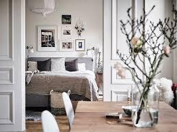 nordic home interiors nordic feeling home interiors scandinavian bedroom