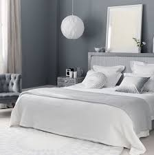 Spare Bedroom Designs Design Tips For Your Spare Bedroom Interiorzine