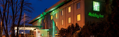 Home Expo Design Center Reviews by Holiday Inn Gent Expo Hotel By Ihg