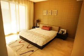 bedroom interior design ideas inspiration u0026 pictures homify