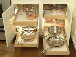 kitchen cabinet organizers home depot kitchen cabinets back to post kitchen cabinet organizer ideas